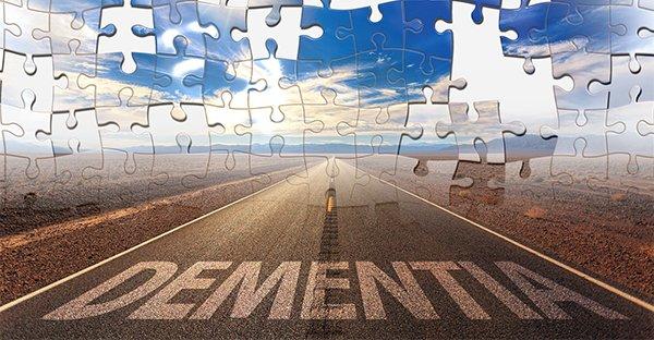 Come e quando è stata scoperta la malattia di Alzheimer?