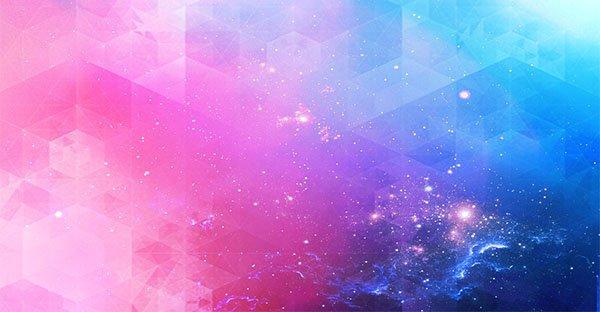 Astrologia e scienza: quale relazione oggi?