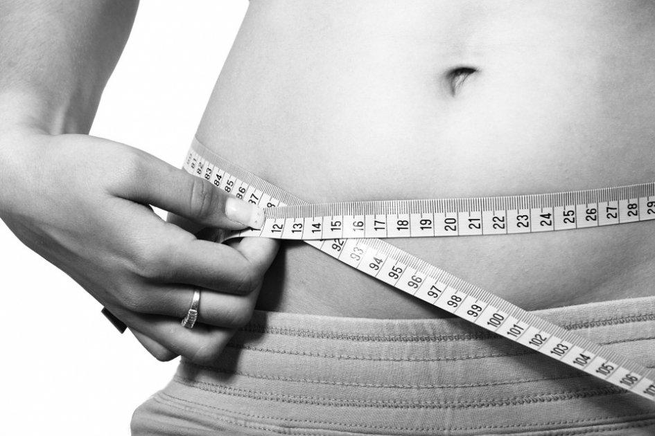 Sindrome metabolica: di cosa si tratta? Ce lo spiega la dottoressa Anna Villarini