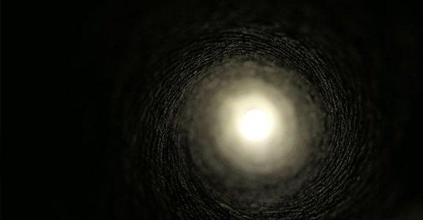 Un grosso buco nero al centro della nostra galassia