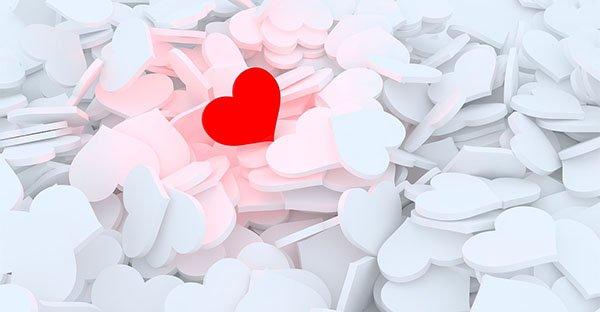 Il campo elettromagnetico del cuore influenza tutte le cellule