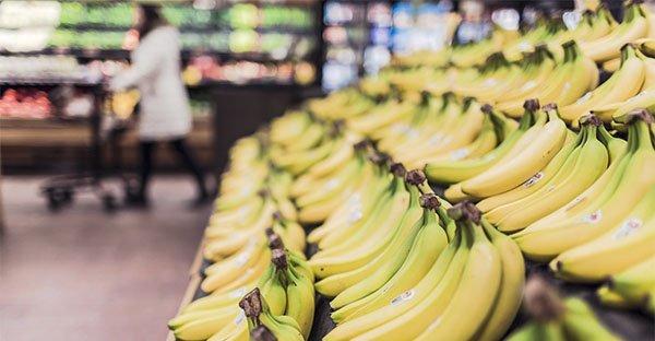 Quali sono gli alimenti con indice glicemico più elevato?