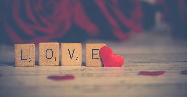 Cosa accade nel corpo quando si ama?
