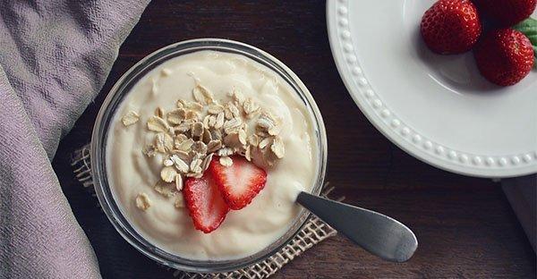 Come iniziare la giornata con una colazione sana e nutriente: la crema Budwing