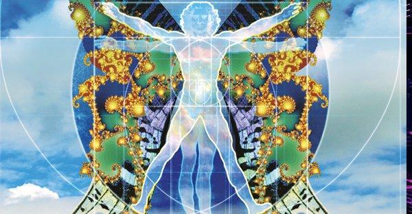 Nuove scoperte sui poteri energetici del nostro cuore