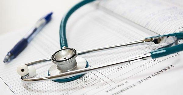 Diabete ed epatopatia: nuovi approcci in diagnosi clinica secondo la Semeiotica Biofisica Quantistica