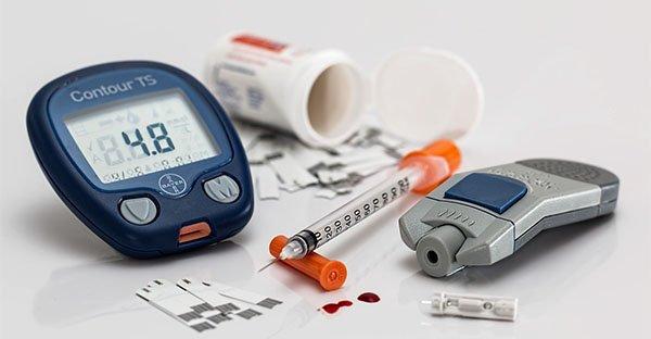 Diabete di tipo I: di cosa si tratta?