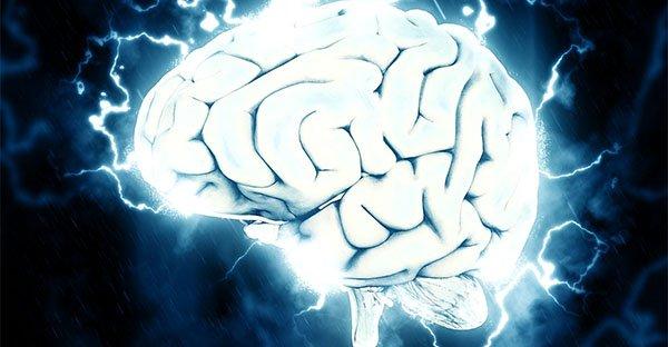EnneaMediCina: l'Enneagramma alla luce delle neuroscienze