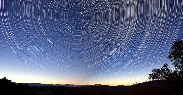 C'è un legame tra l'Ermetismo e la Fisica Quantistica?