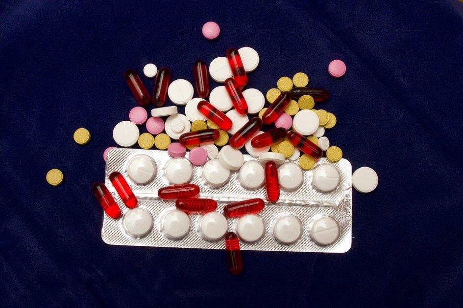 Farmacoresistenza e antibiotico resistenza: perché mettono in crisi l'economia Mondiale?