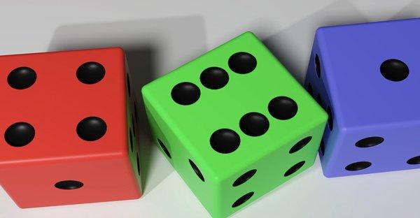 La probabilità nella fisica quantistica