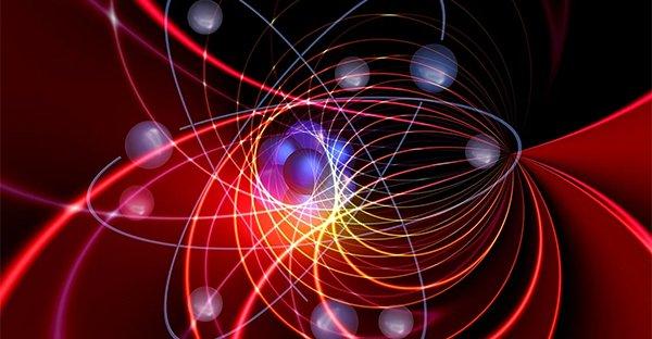 La fisica quantistica spiegata in modo semplice (seconda parte)