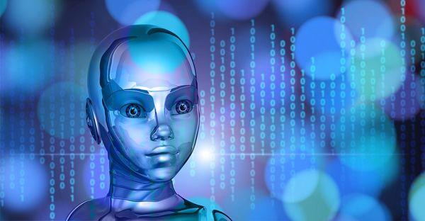 Intelligenza artificiale e Medicina 4.0