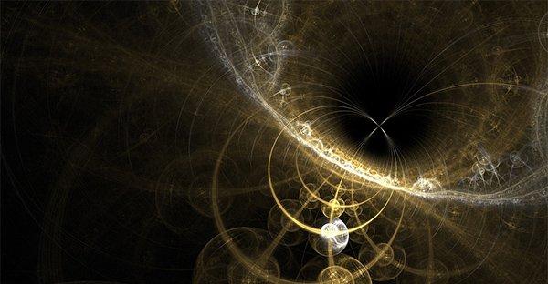 La fisica che rende bella la vita: intervista a Ignazio Licata