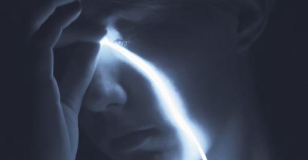 La luce come fonte di vita - Intervista al Prof. Korotkov