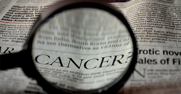 Cancro: un punto di vista umanistico