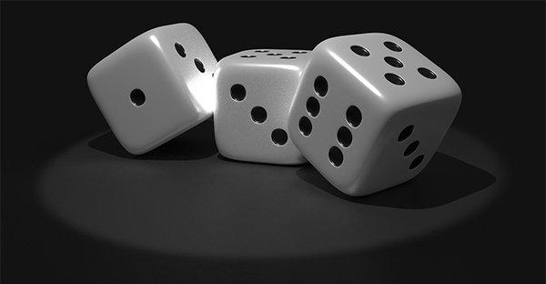 Non giochiamo a dadi con la nostra salute! Intervista al dottor Sergio Stagnaro - seconda parte