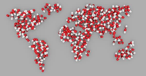 La Medicina degli Affari: intervista al dottor Domenico Mastrangelo
