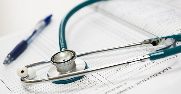 Che cos'è la Medicina Narrativa e che ruolo svolge in un paradigma terapeutico di tipo olistico?