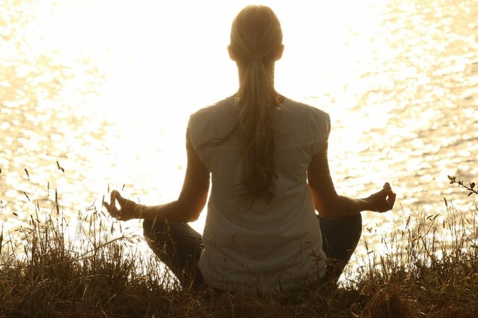La meditazione: perché meditare ci aiuta a vivere meglio?