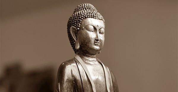 Meditazione e ipnosi: cosa ci dicono sul rapporto mente, cervello e coscienza?