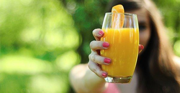 Nutrizione e tumore: perché il metodo Gerson è così attuale?