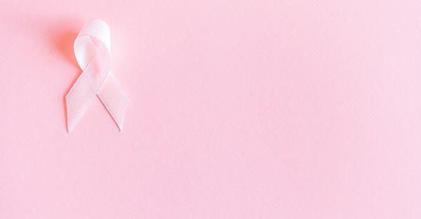 Micoterapia e tumore al seno