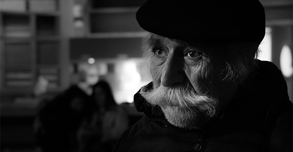 Il segreto dei centenari: la lunga vita è una questione di credenze