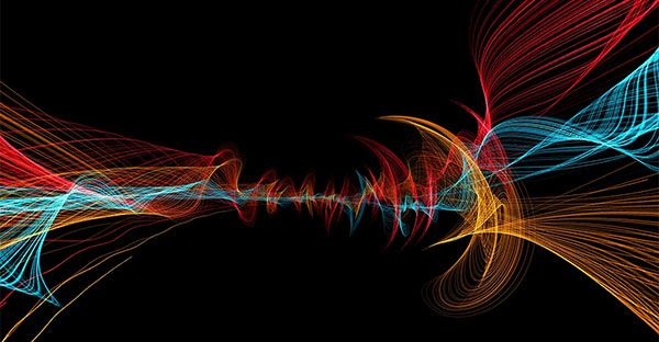 Neutrino: la particella fantasma