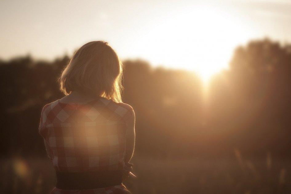 Guarire la nostra anima: il primo passo per recuperare la nostra profonda essenza