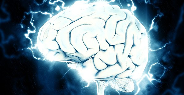 I poteri straordinari della mente: intervista a Dean Radin