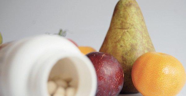 4 tappe fondamentali nella prevenzione delle malattie