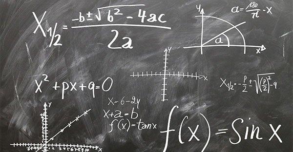 La relatività generale spiegata in modo semplice