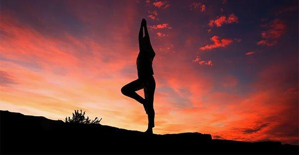 Respirare bene per vivere meglio: intervista al campione di apnea e insegnante yoga Federico Mana