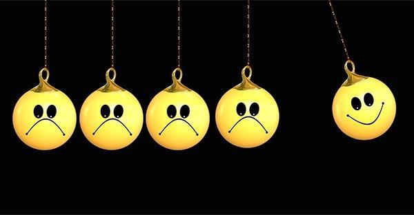 Rubrica di psicologia quantistica: Carmen Di Muro risponde alle vostre domande!