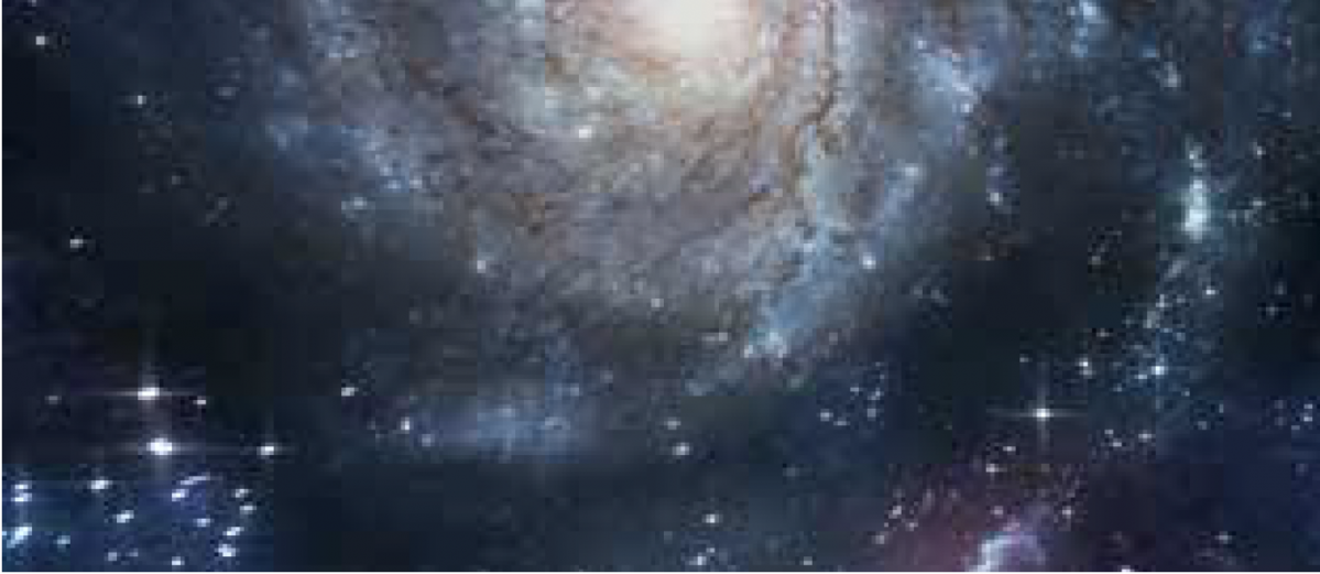 Werner Karl Heisenberg: uno dei padri fondatori della fisica quantistica