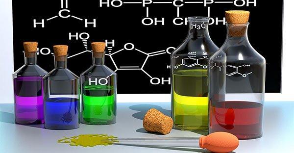 Sensibilità Chimica Multipla (MCS): conosciamo meglio questa grave patologia ambientale