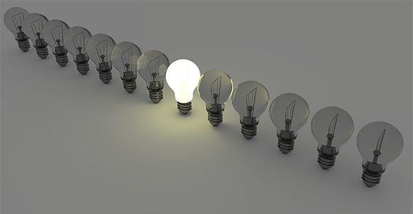 La sonoluminescenza: un fenomeno fisico affascinante