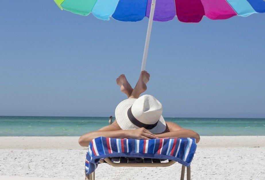 Perché è importante fare il pieno di vitamina D?