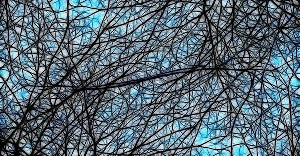 La Telepatia: fenomeno reale o suggestione? Ce lo spiega la fisica