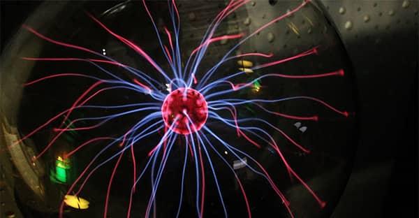 Nikola Tesla e le sue invenzioni