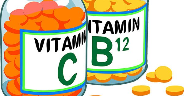 Vitamina B12: come integrarla?