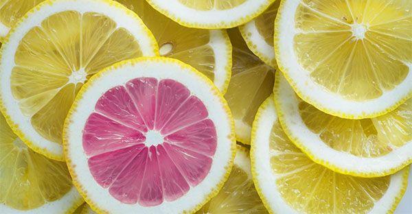 Vitamina C: perché è efficace dal raffreddore al cancro