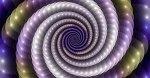 Akāśa e la Teoria delle Stringhe