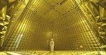 Metti un caffè al CERN: scopri il film Almost Nothing