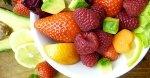Dieta vegetale e malattie del cuore
