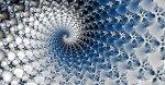 Fisica quantistica e processi biologici: ne parlerà il fisico Fabio Fracas al convengo SaluScienza