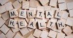 Intestino e cervello: un legame fondamentale per la nostra salute