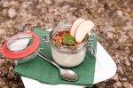 Lo yogurt nutre i nostri batteri buoni