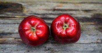 Aceto di mele: scopri perché fa bene alla tua salute